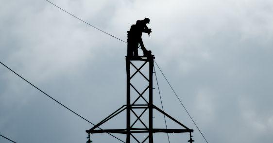 EU za pomoć u vanrednim situacijama u Republici Srbiji- električna oprema