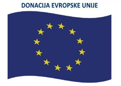 Elektroprivreda Srbije (EPS) postala vlasnik četiri mobilne trafostanice